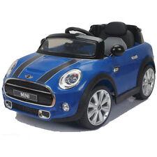 Jeux et activités de plein air véhicules, porteurs bleus