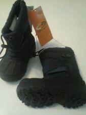 Après-ski/bottes garçon  pointure/taille 22 NEUF