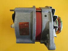 Lichtmaschine 70AH Astra F Vectra A 1.4/1.6 Corsa A GSI ORIGINAL OPEL 1204128