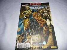 Comic - Marvel Icons (1e serie) - No 55 - Panini Comics - VF