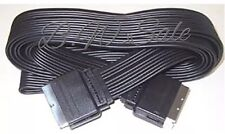 3M FLAT SCART CABLE