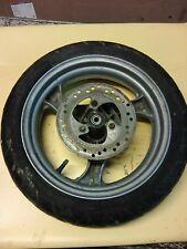 Aprilia SR 50 lc cerchio ruota anteriore