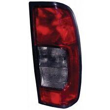 Lighting Control Module-4 Door NAPA/BALKAMP-BK fits 99-02 Nissan Frontier