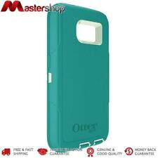 OtterBox Defender Case suits Samsung Galaxy S6 - Cool Melon