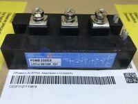1PCS PDMB200E6 Module Supply New 100% Best Service Quality Guarantee