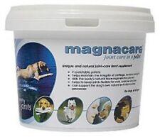 Magnacare Articulaciones Suplemento Para Perros 500 G Premium Servicio Rápida