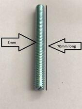 Monobloc Tap Fixing Bolt 70mm Long