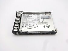 """HP 718138-001 480GB 6G SATA VE 2.5"""" SSD Solid State Hard Drive"""