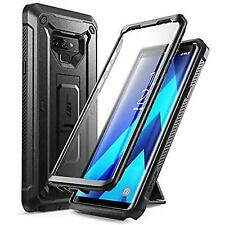 SUPCASE Full-Body Rugged Holster Case with Built-in Screen Protector for Galaxy