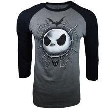 68c06921e Disney 100% Cotton T-Shirts for Men for sale | eBay