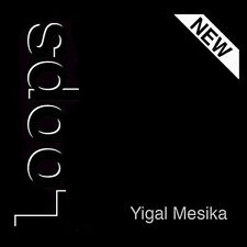 Loops New Generation by Yigal Mesika - 3 Pack