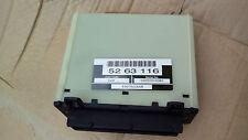 SAAB 9-3 DICE Control Modul. Teilenr: 5263116. Bj:2002.