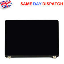 """NEW Apple MacBook Pro Retina 15"""" 2013 2014 LCD Screen Assembly A1398 661-8310"""
