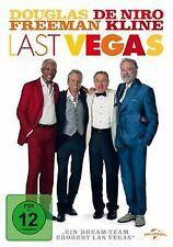 Last Vegas von Turteltaub, Jon   DVD   Zustand gut