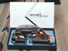 Vintage Dexter Mat Cutter Made In The USA With Blades