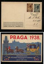 Belgium nice  stamp  show  card         KEL0408