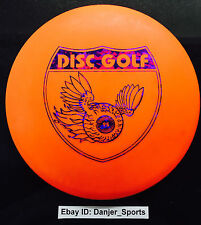 Disc Golf - Innova DX Roc 149g - 1995 Flying Eye - New & Unthrown