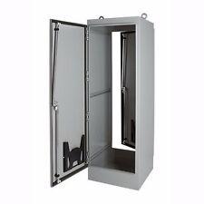 Brand New Hoffman A726036FSDADG Enclosures