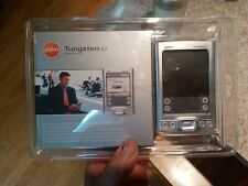 New Factory Sealed Tungsten E2 handheld All three