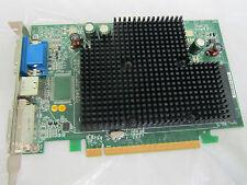 ATI Radeon X1300 PRO 256MB DDR2 PCIe x16 Video Card 109-A67631-31