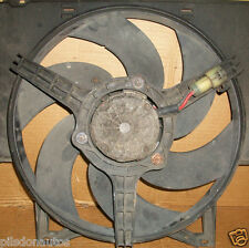 "ROVER 800 MK2 92-98 RADIATOR FAN (6 BLADE,15"")"