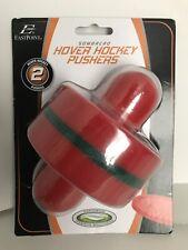 EastPoint Sports Hover Hockey Pushers