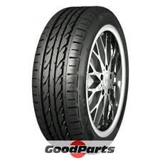 Reifen fürs Auto mit Sonar Sommerreifen Tragfähigkeitsindex 102