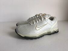 Vintage Nike Air Max 7 41 Supreme TN Plus 97 95 98 96 Tailwind 360 TL 2.5