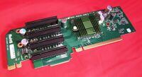 SUPERMICRO RSC-R2UU-A4E8 4-SLOT PCIE-X8 MOTHERBOARD RISER CARD - NEW