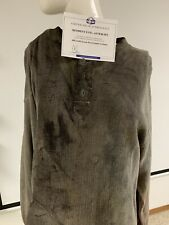 Resident Evil: Afterlife prop. Screen Worn Zombie Costume With COA- Nice piece!