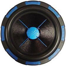 """Power Acoustik MOFO122X 12"""" Woofer 2700 W Dual 2 Ohm 2.5"""" Voice Coils 270Oz"""
