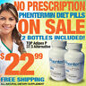 2x Best Phentermin Adipex 37.5 Appetite Suppressant Weight Loss Diet Pills SAVE$