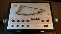 Wem Watkins Copicat Super IC Tape Echo Delay Rare Vintage 1970's