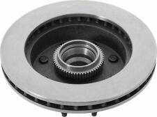 Disc Brake Rotor-Ultra Front AUTOPART INTL fits 99-03 Dodge Ram 3500 Van