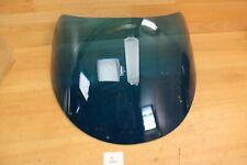 Suzuki GSX-R1100  Windschild Scheibe Screen Windshield xl4185