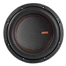"Memphis Audio MOJO MJM844 8"" 1800 Watt Competition Car Subwoofer DVC 4 ohm Sub"