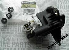 TAILGATE BOOT LOCK MECHANISM CYLINDER RENAULT CLIO II 01> (GENUINE 8200060917)