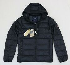 Abercrombie & Fitch Men Winter Hood Puffer jacket size XS , L new with tag
