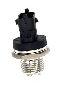 Fuel Pressure Sensor-Eng Code: LLY, General Motors Holstein 2FPS0003