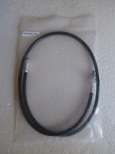 "Ariel Speedometer Cable 3' 7""  DF1111/15"