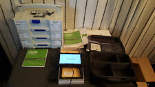 BIONESS L300 GO Functional Electrical Stimulation System