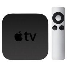 Apple TV (3rd Generation) 8GB HD Media Streamer - A1427