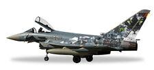 HERPA HER580168 - Luftwaffe Eurofighter Typhoon - TaktLWG 74  1/72