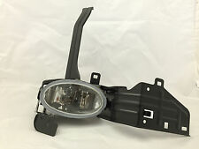 For 2008-2010 Honda Accord 4Dr Sedan LX EX EX-L Fog Light Bumper Lamp Right Side