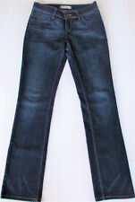 Jean LEVIS 470 Straight Fit W28  L34  Taille 38 coupe droite TBE