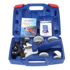 Curvatubi Piegatubi Tubo Piegatrice Curvatrice Manuale 5 Forme 5-12mm Kit Set