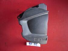 Yamaha R1 RN09 Ritzelabdeckung Ritzel Verkleidung Bj. 02-03