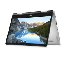 Dell Inspiron 14 5000 2-in-1 Laptop Intel Core i3-10110U 6GB 128GB SSD