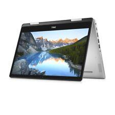 Dell Inspiron 14 5000 2-in-1 Laptop Intel Core i3-10110U 6GB 128GB SSD
