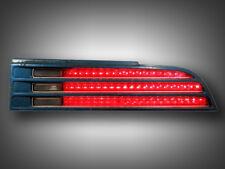 1974-78 Pontiac Firebird LED Tail Light Panels